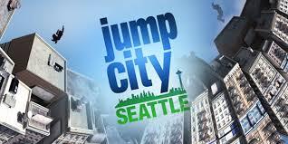 Jump City: Seattle