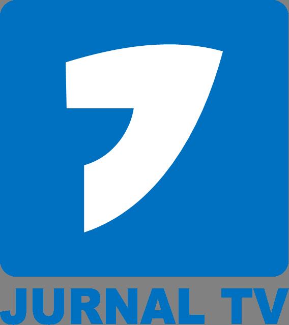 Jurnal Borneo TV