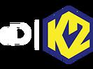 K2 2015