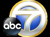 KATV Logo