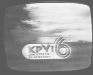 KPVI-DT
