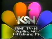 KSN 1990 c