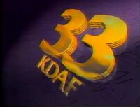 Kdaf-fox33-1986