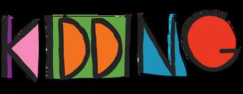 Kidding-tv-logo.png