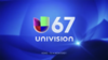 Ksms univision 67 id 2013