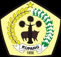Kupang.png