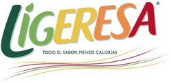 Ligeresa logo 2008.png
