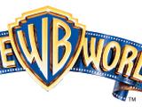 Warner Bros. Movie World