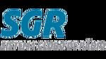 Logo-sgr.png