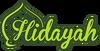 Logo Hidayah