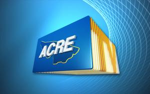 Logo acre tv.png