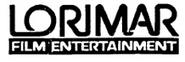 Lorimar Film Entertainment