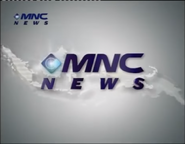 MNCNews-Station-ID-2010
