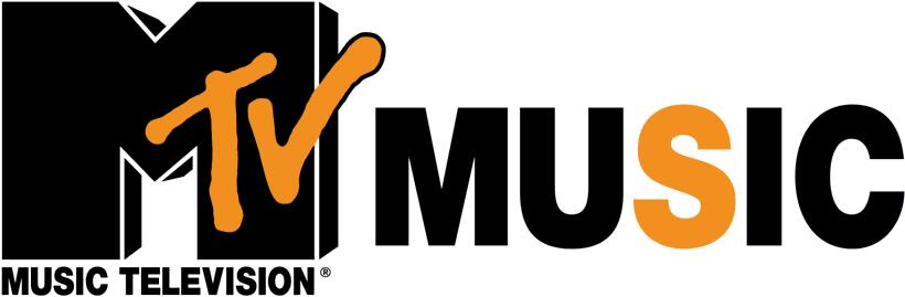 MTV Music (Germany)