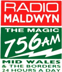 Maldwyn 1992.png