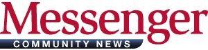MessengerNewspapers.jpg