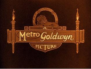 Metro-goldwyn-lion-logo.jpg