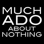 Much Ado About Nothing (2012 film)