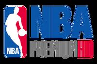 NBA PREMIUM HD Logo