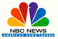 NBC News - America's News Leader