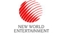 New World Entertainment Old.png