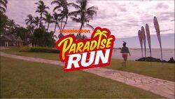 Paradise Run.jpg