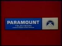 Paramounttv1969a
