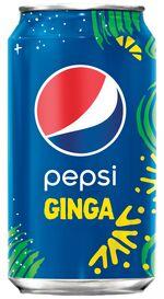 Pepsi Ginga.jpg