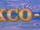 CKCO-DT