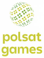 Polsat games v4 2021