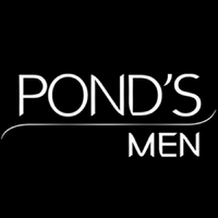 Pond's men.png