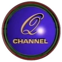 Q-Channel-Logo-2000.png