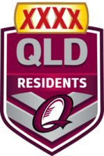 QRL Residents Logo (2015).png