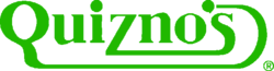 Quiznos 1987.png