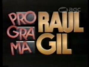 Raul Gil 93.jpg
