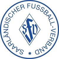 Saarland Football Association.jpg