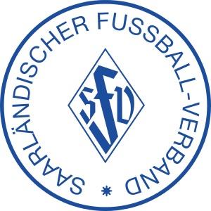 Saarländischer Fussball-Verband