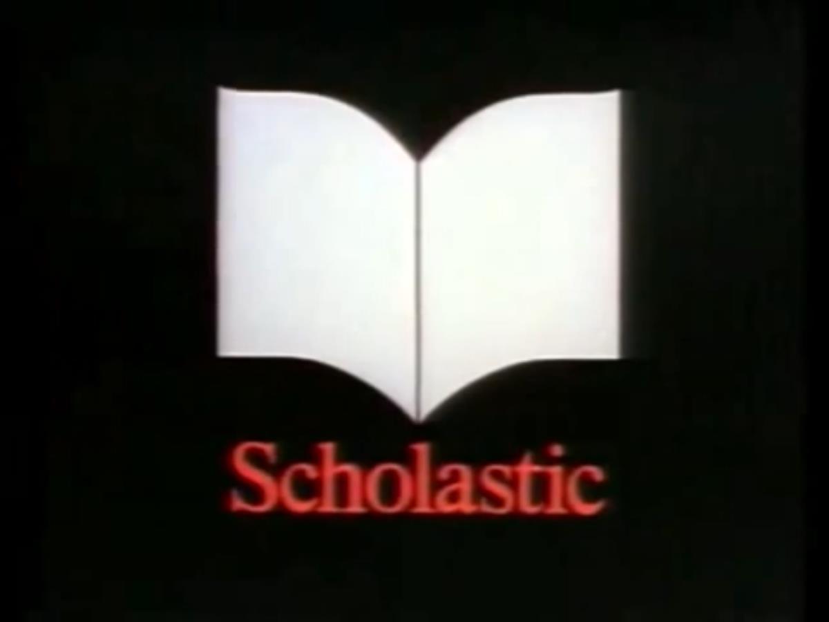 Scholastic Productions