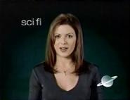 Scifi35