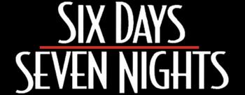 Six-days-seven-nights-movie-logo.png