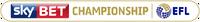 Sky Bet Championship 2016-17 Linear version