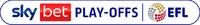 Sky Bet Play Offs 2020 linear