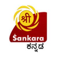 Sri Sankara Kannada.jpeg