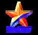 Star Pravah 2019
