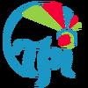 TPI 28MNCTV29 Logo 2006-2010