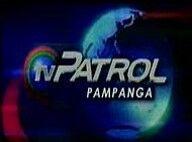TVP Pampanga 2006.jpg