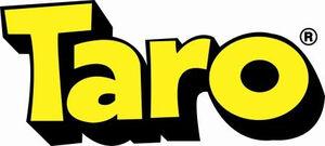 Taro logo.jpg