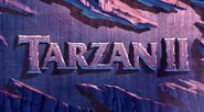 Tarzan-2-card