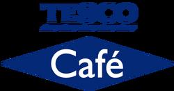 Tesco Café.png