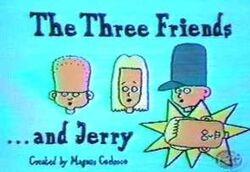 Threefriends-jerrylogo.jpg